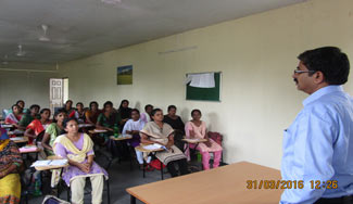 Dr.Binoy-Joseph-,-Principal-addressing-Housekeeping-Batch-5-students